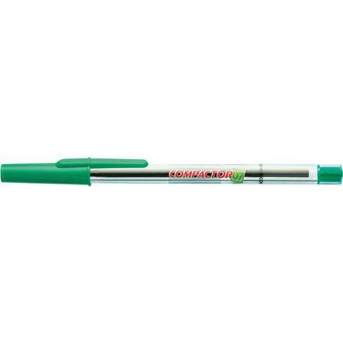 0,7mm Verde (7896572020224)