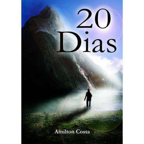 20 Dias