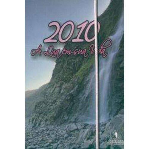 2010-a Lua Nova em Sua Vida