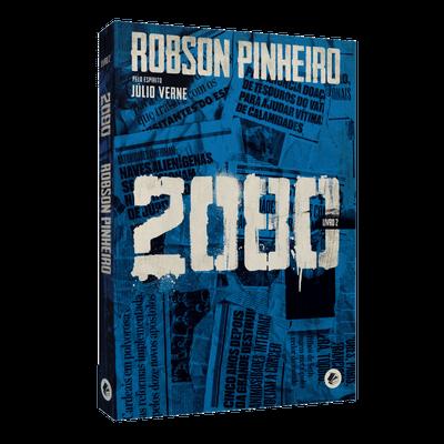 2080 – Livro 2