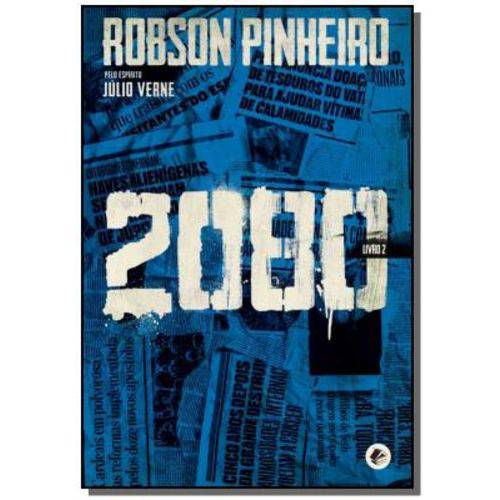 2080 - Livro 2