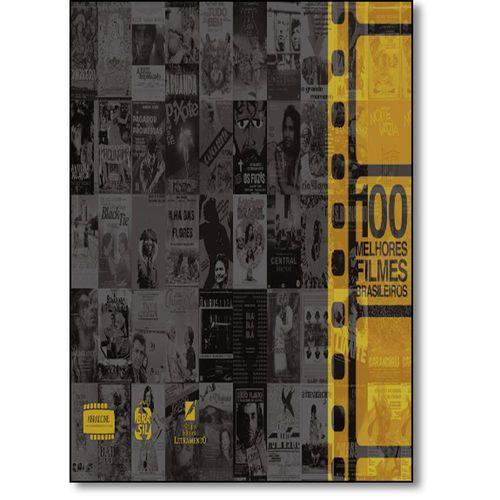 100 Melhores Filmes Brasileiros