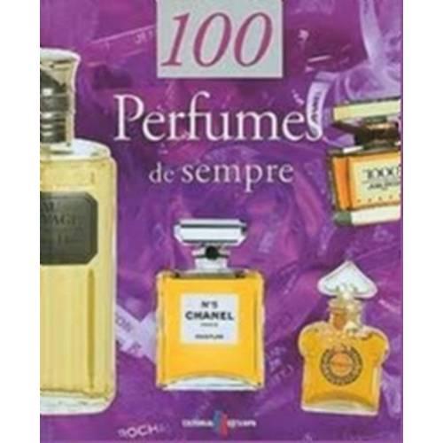 100 Perfumes de Sempre