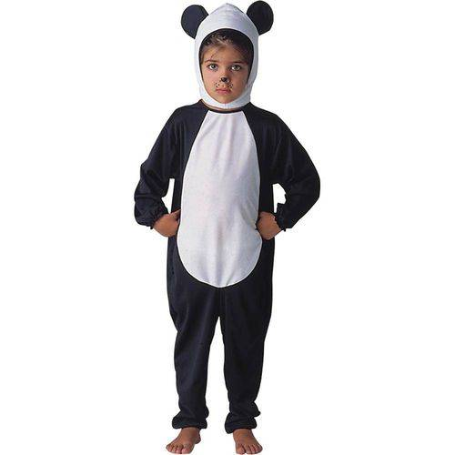 10094 Fantasia Urso Panda