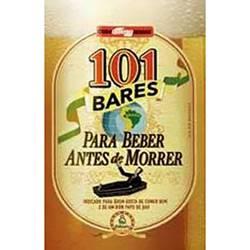 101 Bares