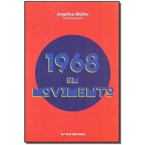 1968 em Movimento