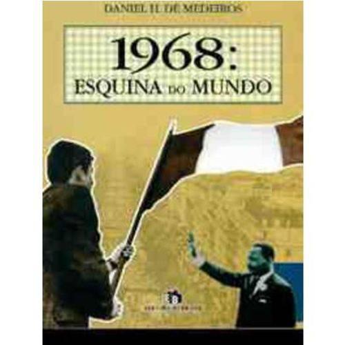 1968 - Esquina do Mundo