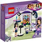41305 - LEGO Friends - o Estúdio Fotográfico da Emma