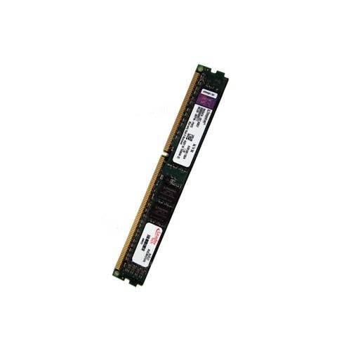 4GB DDR3 1600MHz Kingston - KVR16N11S8/4