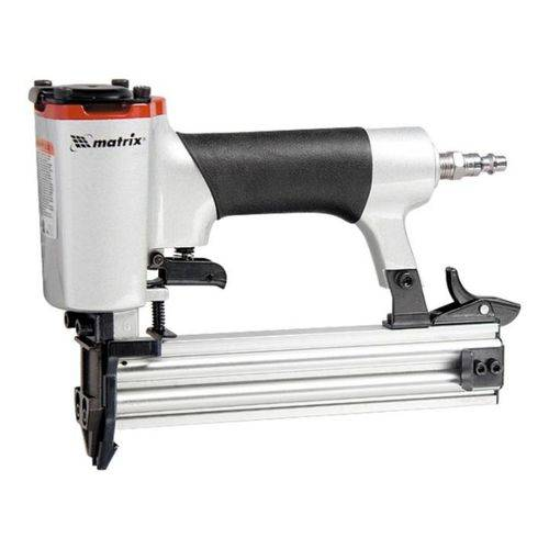 574109 Pinad/gramp Pneumatico 10-50mm Mtx(034503)