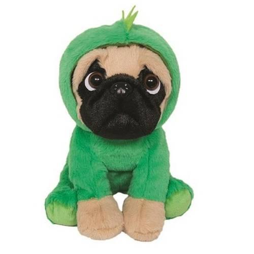 6148 - Pug Dino Buba Toys