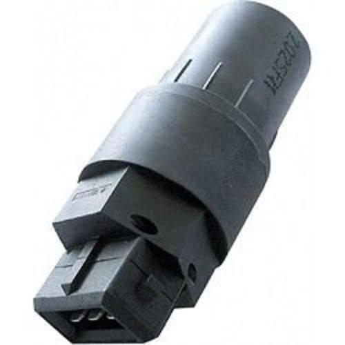 7322 - Sensor Velocidade Sem Chicote - Gol Parati Saveiro Quantum