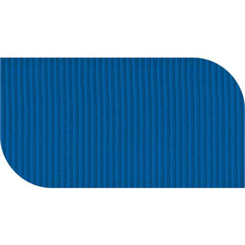 22mm 10mts. Azul Royal 214 (7891521398492)