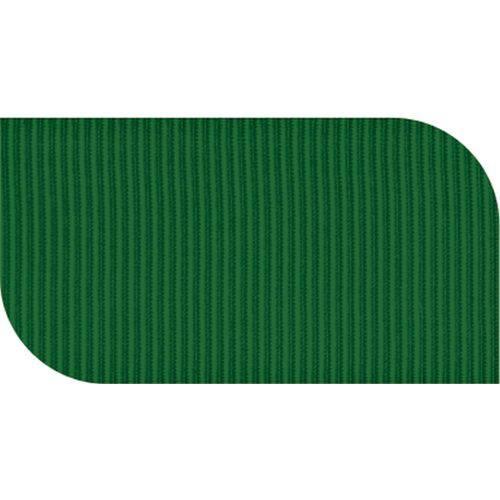 22mm 10mts. Verde Bandeira 217 (7891521388608)