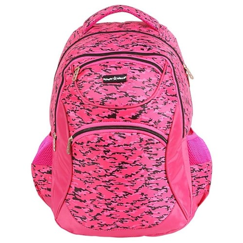 Mochila G Planet Girls 60378-Dermiwil