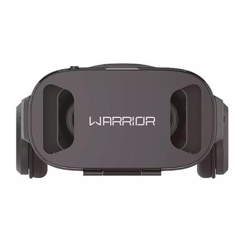 Óculos de Realidade Virtual com Headphone JS086 - Multilaser
