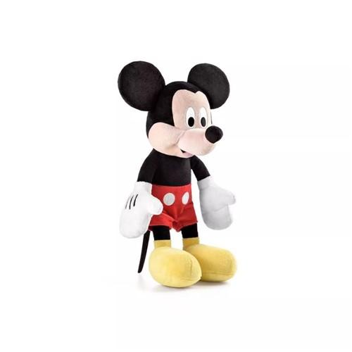 Pelúcia Mickey com Som BR332-Multilaser