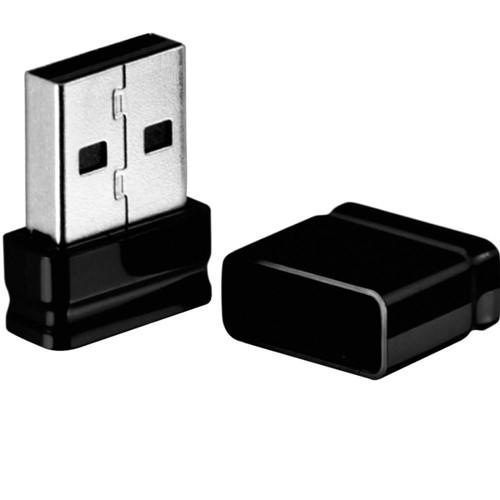 Pen Drive Nano 8GB Preto PD053 - Multilaser
