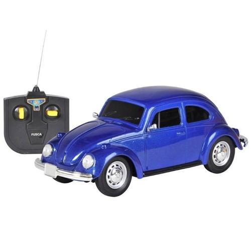 Carro Controle Remoto VW-01-Cks