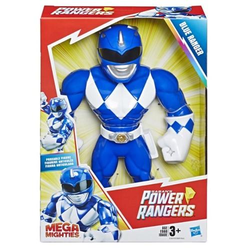 Power Rangers Mega Mighties E5869-Hasbro