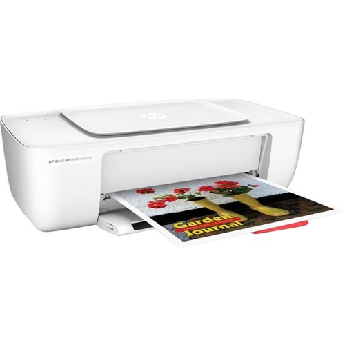 Impressora Deskjet F4480 Hp