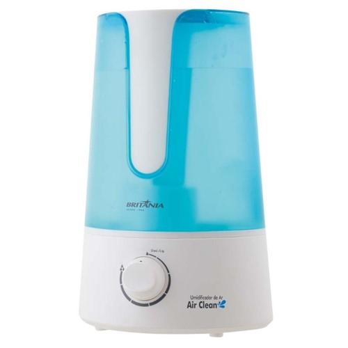 Umidificador Air Clean 3.2 Litros Bivolt-Philco