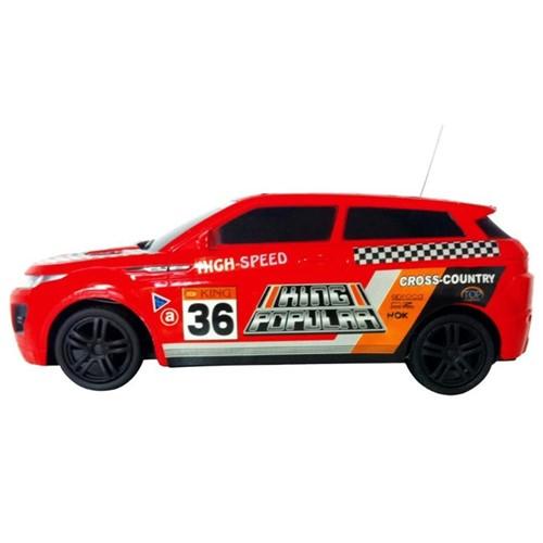 Carro Controle Remoto CP038727-Cks