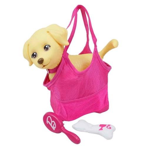 Barbie Pet Fashion NCM95030039-Pupee