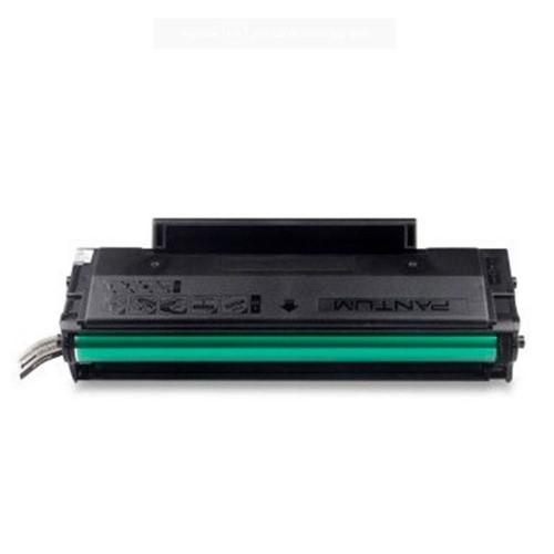 Toner 1600PG M6600N-Elgin