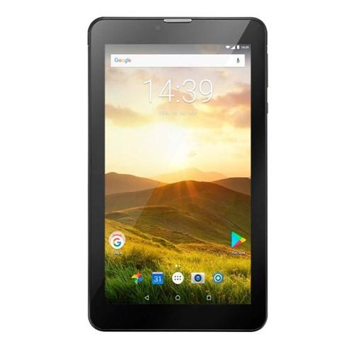 Tablet M7 8GB 4G Plus Bluetooth QC Preto NB285-Multilaser