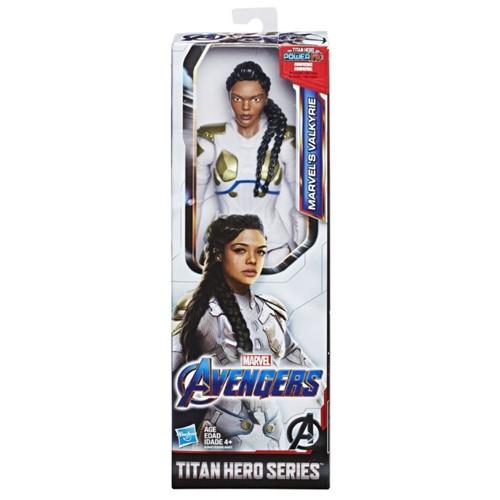 Boneco Avengers E3308-Hasbro
