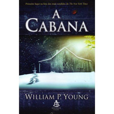 A Cabana