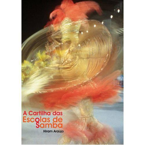 A Cartilha das Escolas de Samba