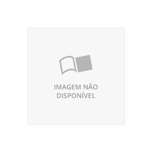 Fall Of The House Of Usher - Level 3 Pack CD - Penguin Readers