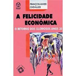 A Felicidade Económica