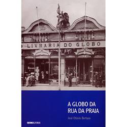 A Globo da Rua da Praia