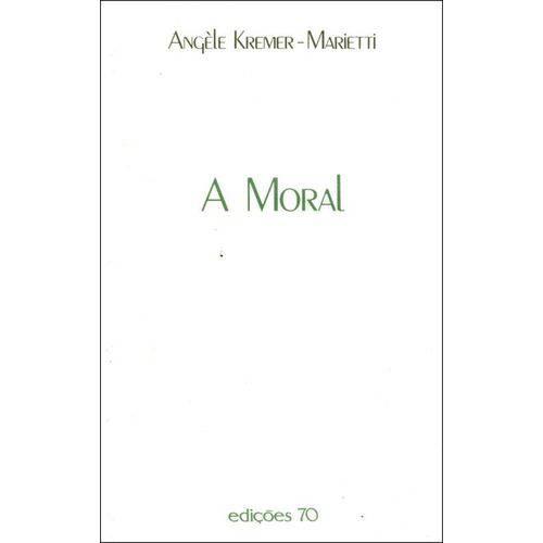 A Moral
