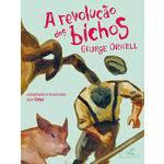 A Revolução dos Bichos - 1ª Ed.