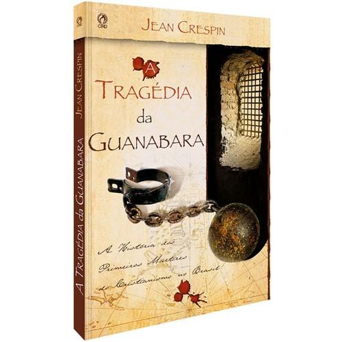 A Tragédia da Guanabara