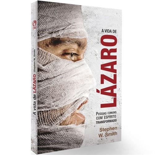 A Vida de Lázaro