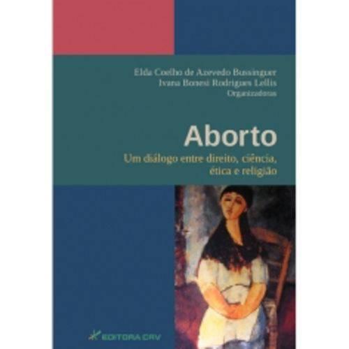Aborto - Crv