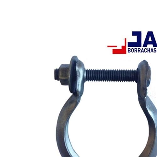 Abraçadeira Escapamento 21/4 - Jh537936