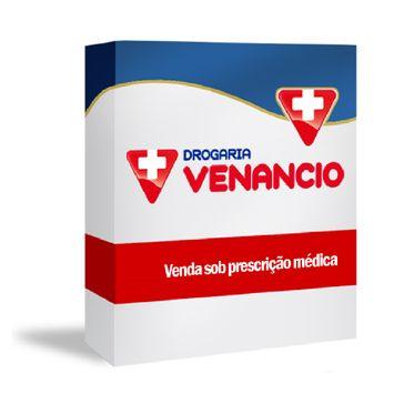 Belara 21+ 7 Grunenthal 28 Comprimidos Revestidos e Placebos