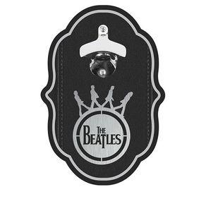 Abridor de Garrafa Colonial The Beatles