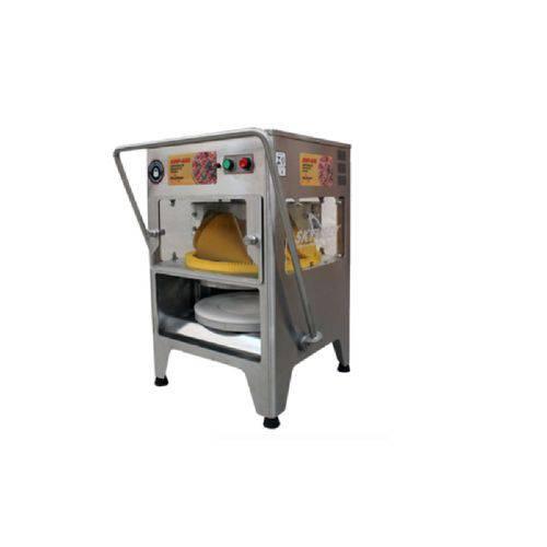 Abridora de Massa de Pizza Amp-400 220v Skymsen