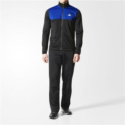 Abrigo Adidas Back 2 Basics BQ8362