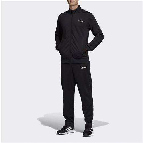 Abrigo Adidas Basics DV2470