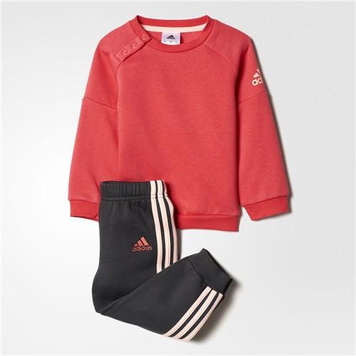 Abrigo Adidas Crew Sports BP5289