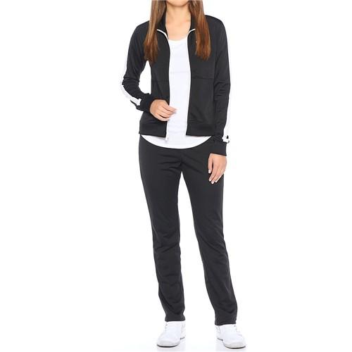 Abrigo Nike Sportswear Track Suit 830345-010 830345010