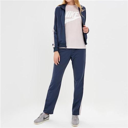 Abrigo Nike Sportswear Track Suit 830345-471 830345471